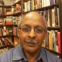 Prakash Pednekar