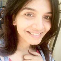Zeenat Lobo