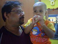 Vasant Raj