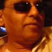 Umed Patel