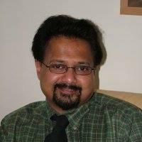 Siddharth Kalelkar