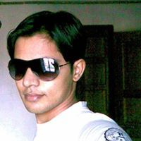 Mak Priyanshu