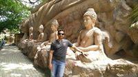 Subhash Chowdary