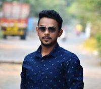 Ramnath Hariharan