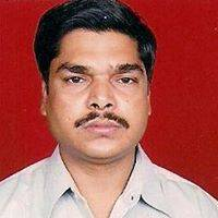 Vijay Agrawal