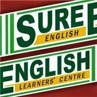SureEnglish English Academy