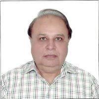Mohmediqbal Lohia