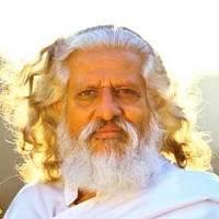 Yogiraj Satgurunath Siddhanath