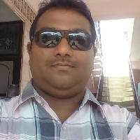 Sivashankar Devarasetty
