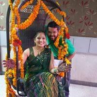Shobhit Sandhya Raj