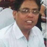 Sudhir Bhardwaj
