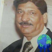 Jagdish Waddhwa