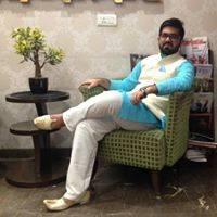Akshay Manocha