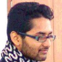 Deep Chatterjee
