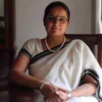 Medhavi Jain