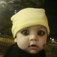 Arvind Nishad