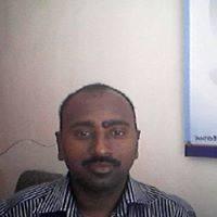 Hemant Muneshwar