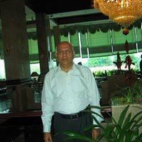 Gulshan Sawhney
