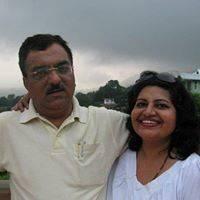 Gobind Ram Keswani