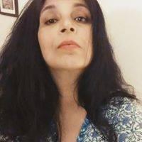 Namrata Sinha