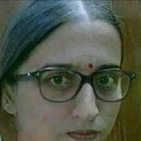 Deepanshu Sharma