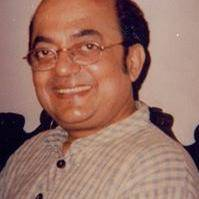 अमर कुमार
