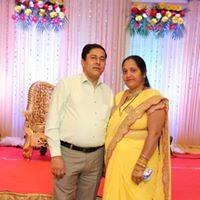 Sateesh Prakash
