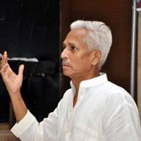 Prabhakar.arunk