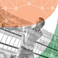 Rachit Singhal