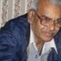 Ram Vilas Gupta