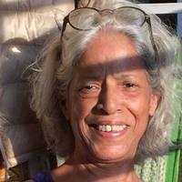 Amiya Basu