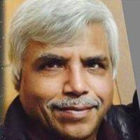 Jagdish Hemrajani
