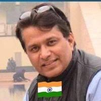 Amit Dev Malhotra