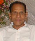 Parmeswaran Tennalapuram