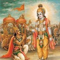 Avinash Dhumane