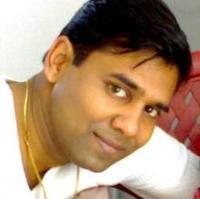 Vijay Agarwal