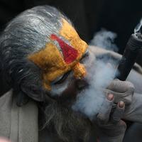 GuruJay Swamigal