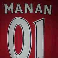 Manan Kansara