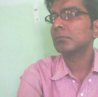sibsankar bhattacharjee