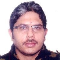 Sumit Khanna