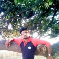 abhimanyu singh yadav