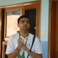 Antaryami Balarama Das