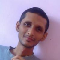 Mohammed Shawkier