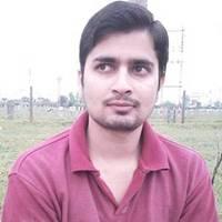 Akshay Bhatnagar
