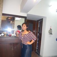Bhawna Chhabra