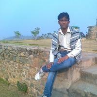 kailash kumhar