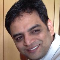 Giriraj Bhaiya