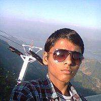 Shubham Dhimaan