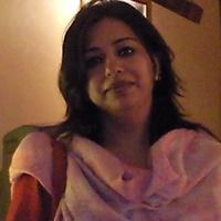 Jaya Wahi