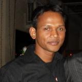 Jagannath Patel